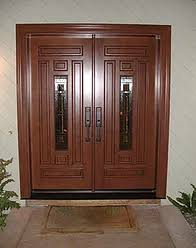 Fir Doors Interior Quality Windows Doors Doors Sell Install Windows Doors