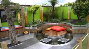 Beautiful Garden Ideas Pictures Beautiful Small Garden In The House Fresh Gardens Home Design