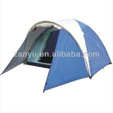 Camping Tent Awning Selling Camping Tent With Large Vestibule Awning Buy Camping