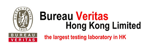 bureau veritas hong kong junior clerk 初級文員 bureau veritas hong kong limited jwall