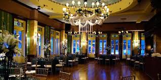 ballrooms in houston the magnolia ballroom weddings get prices for wedding venues in tx