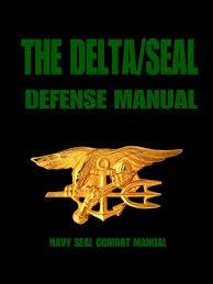 delta seal defense manual violence crimes
