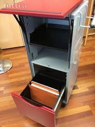 bureau mobile bureau mobile caddy ève tutti ch