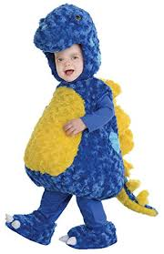 Sulley Toddler Halloween Costume 17 Coolest Toddler Halloween Costumes