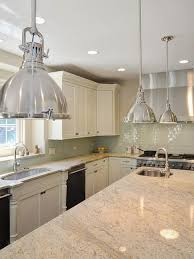 Large Kitchen Pendant Lights Pendant Light Installation Ceiling Light Fixture Vintage
