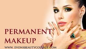 makeup schools bay area permanent makeup certification cles in california mugeek vidalondon