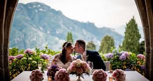 villa cimbrone wedding villa cimbrone wedding in ravello with events fly away