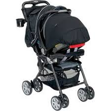 jeep wrangler sport all weather stroller jeep wrangler all weather umbrella stroller vibe stroller