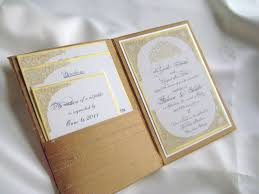 16 papyrus wedding invitations 16 papyrus wedding invitations