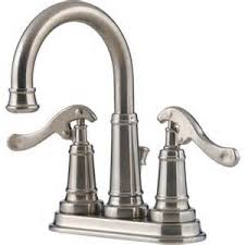 price pfister gt34 3tss marielle satin stainless one price pfister faucet with 28 more ideas