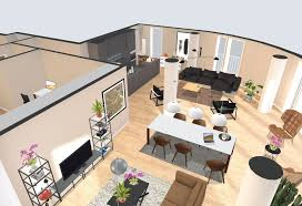interactive floor plans we combine floor plans u0026 photos