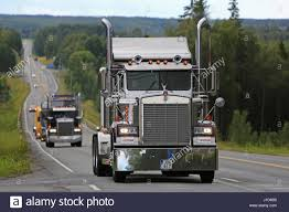 2016 kenworth cabover kenworth stock photos u0026 kenworth stock images alamy