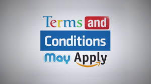 terms and conditions may apply a documentary about online user