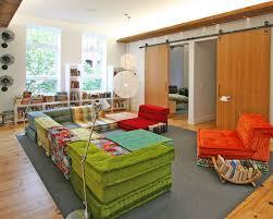 floor sofa mah jong modular floor sofa barn doors floor pillows and floor