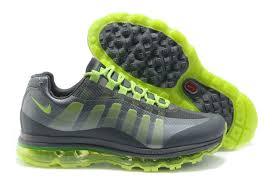 Comfortable Nike Shoes Nike Air Max 95 360 Mens