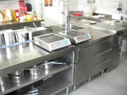 gastro küche gebraucht komplette küche gebraucht alaiyff info alaiyff info