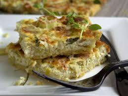 amour de cuisine tarte au citron recettes de pâte brisée et algérie