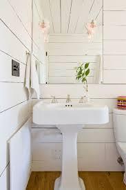 Tiny House Bathroom Design Tiny House By Jessica Helgerson Interior Design