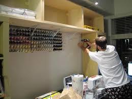 Akurum Wall Cabinet Birch Effect by Ikea Wall Cabinet Metod Frame Dimensions Ikea Hackers Rtv Unit
