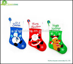 Wholesale Suppliers Of Christmas Decorations by Wholesale Christmas Socks Wholesale Christmas Socks Suppliers And