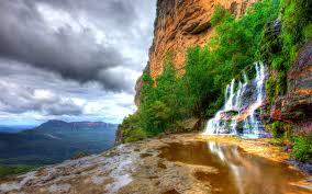 rocky mountain national park wallpapers mountain background river hd desktop wallpapers 4k hd