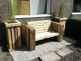 Pallets Garden Ideas Ideas For Pallets Pallet Ideas 2 Pallet Kitchen Images