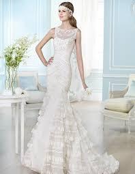 wedding gowns 2014 2014 wedding dress trends archives weddings romantique