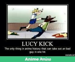 Fairy Tail Memes - fairy tail memes anime amino