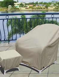 Chair Care Patio How To Winterize Patio Furniture Summer Classics Outdoor