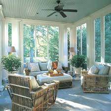 Best 25 Screened Porch Decorating by Screened Porch Decor U2013 Dailymovies Co