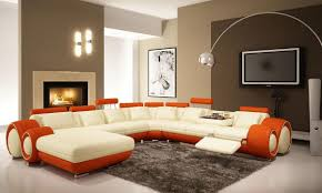 Living Rooms With Accent Chairs by Fascinating Living Room Furniture Chairs Minimalist White Small