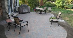 patio u0026 pergola university ave front patio backyard stone patio