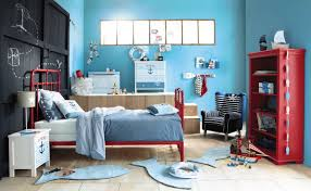 couleur mur chambre ado gar n deco chambre garcon ado bleu idee ans decoration adolescent peinture
