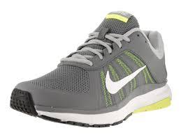 nike huarache womens mens footwear nike dart 12 running shoes