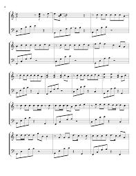 wedding dress piano sheet wedding dress piano sheet atdisability