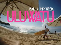 surf life in uluwatu bali the tale of two tingsthe tale of