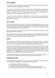 best 25 student resume ideas on pinterest resume help resume