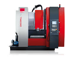 emcomill 750 emco lathes and milling machines for cnc turning and