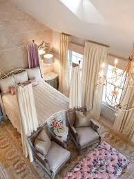 bedroom images about country cottagefrench on french