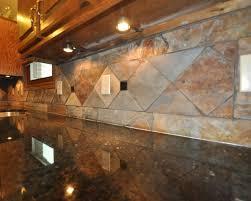 slate backsplash tiles for kitchen 28 images ceramictec multi
