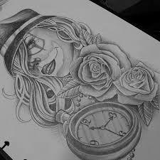 bali tattoo studio in kuta mex tattoos best tattoo prices