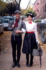 Abby Sciuto Halloween Costume Diy 5 Modest Fun Halloween Costumes Project Inspired