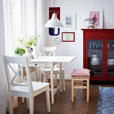 Dining Room Glamorous Ikea Kitchen Tables Office Work Tables - Ikea kitchen work table