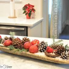 christmas table decorations to make christmas table decorations to make at home psoriasisguru com