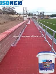 isonem asphalt and concrete paint color paint road marking and