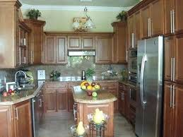 Kitchen Cabinets New York Kitchen Cabinet Kings U2013 Fitbooster Me