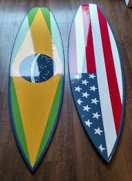 surfboard wall art home decorations home decor fresh surfboard wall art home decorations interior