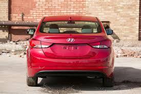 hyundai elantra limited price 2014 hyundai elantra overview cars com