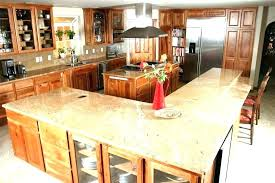 kitchen island prices hibachi grill for sale devchatki