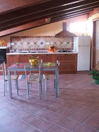 jeux bob l 駱onge cuisine бронирование отелей и гостиниц отзывы и цены страница 14622